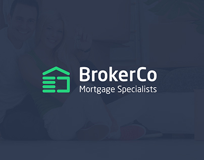 BrokerCo Mortgage Specialists