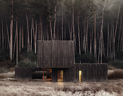 Black_Timber_House