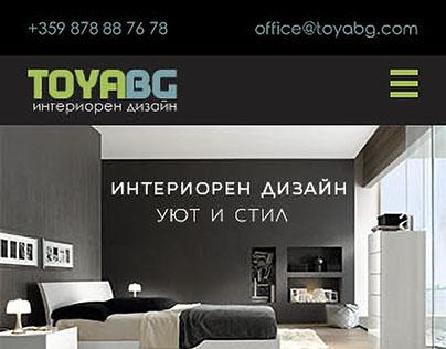 UIDesign-ReDesign-ToyaBG-Mobile-320px