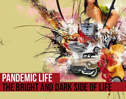 Pandemic Life
