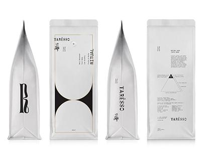 Ritual Packaging