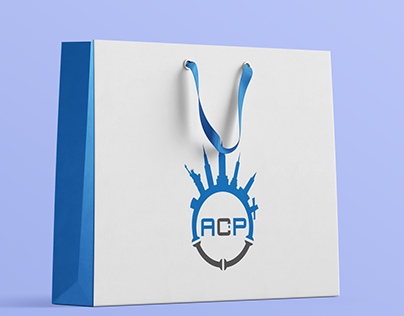 ACP Logo Project