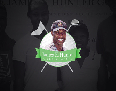 James E. Hunter Association