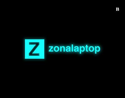 Zonalaptop - Free Gamer Moms