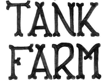 TankFarm & Co.