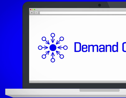 Demand Outlook Promo video