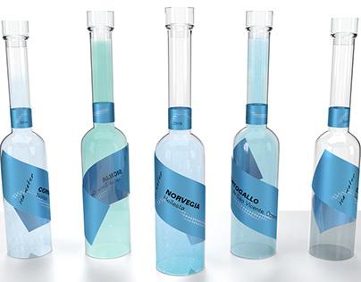 packaging design (© SIX Bianchetti)