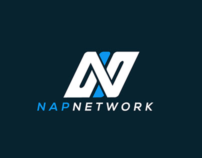 NAP NETWORK