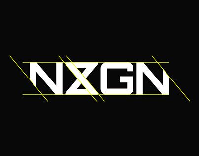 NXGN - Facebook Canvas
