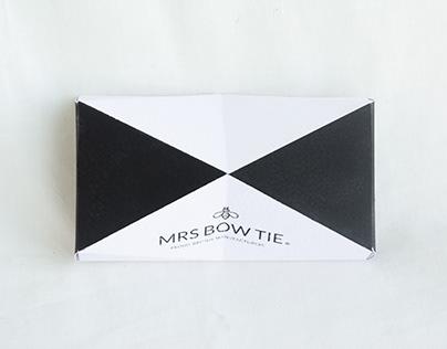 MRS Bowtie