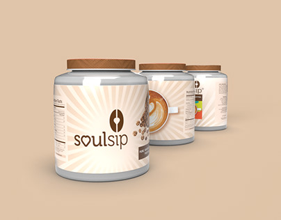 Soulsip Coffee