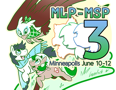 Assets for MLP-MSP