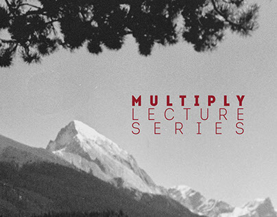 Multiply Series Website