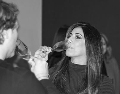 2ª Confraria WineLover