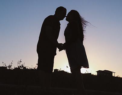 Pré-Casamento | Almir & Vanderlucia | 02jan21