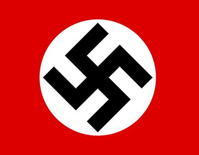Crítica a Adolf Hitler