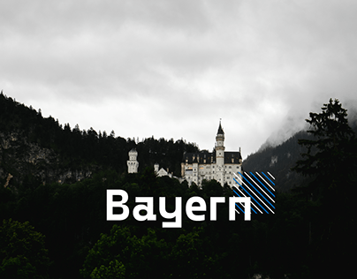 Bayern - Germany
