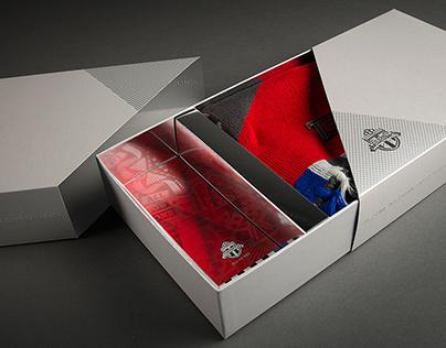 Toronto FC 2016 Season Ticket Package