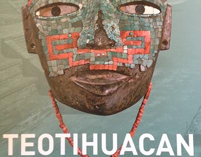 Trans. Teotihuacan Somogy d'Art/Museum Rietberg