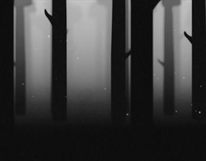 Mese az erdőről- preview