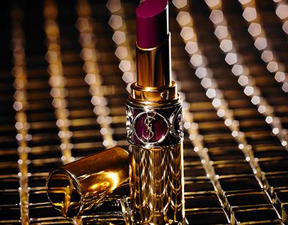 Entourage the luxury edition