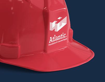 Atlantic Foundation & Concrete Repair