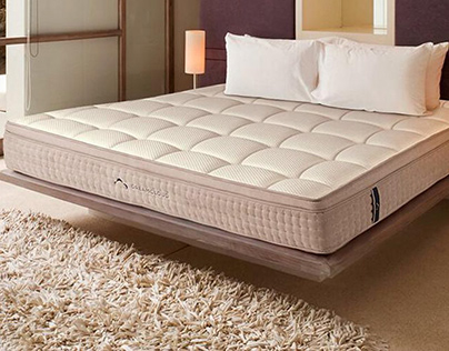 An Introductory Manual to purchasing A FOAM Mattress