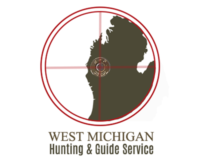 West Michigan Hunting & Guide Service