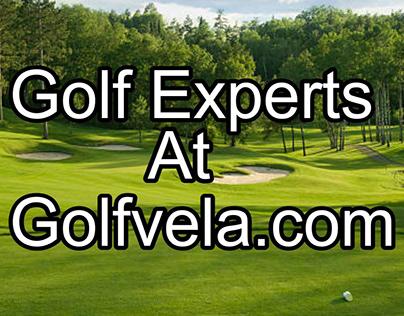What is Golf Vela