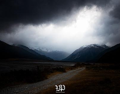 Moody New Zealand
