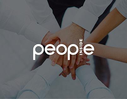 People Inside