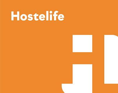 Hostelife
