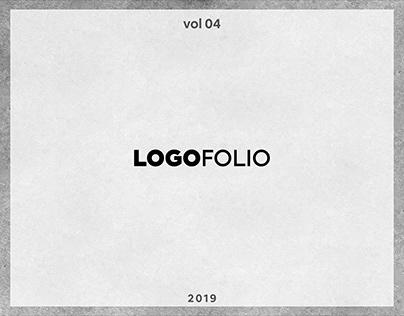Logo Collection 04 - 2019