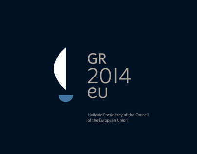 Hellenic Presidency of the Council of the EU