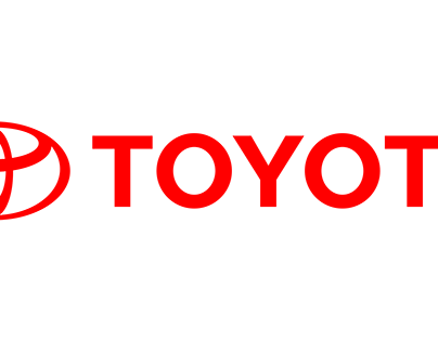 Toyota elaborará con pymes sillas de ruedas