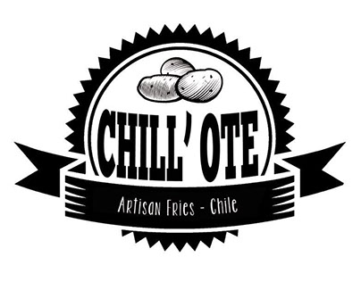 Chill'ote Restaurant