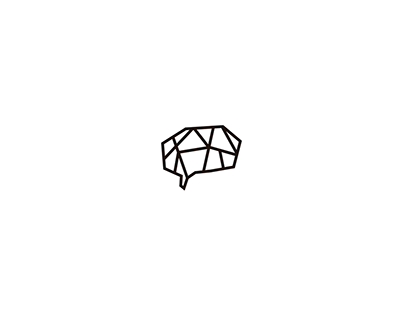 Thiago . Identidade Visual
