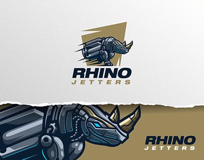 Rhino Jetters