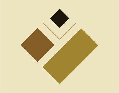 VB Group of Hotels Branding