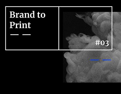 Br2Pr | Branding2Print