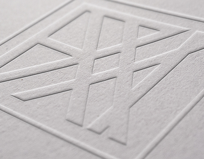 Logotype concept for Festivals of the 21st century