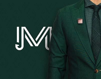 MARTINS | brand design