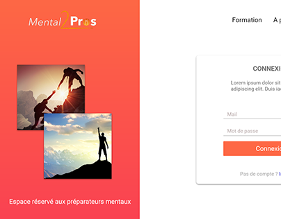 Mental2Pro