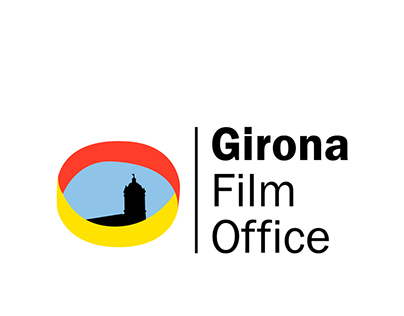 Girona Film Office