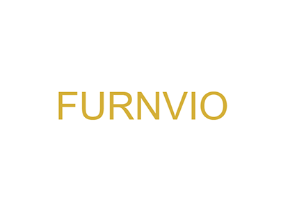 FURNVIO - Full Stack Development - NodeJs MySQL