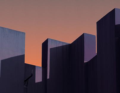 The Human-Alien Barrier