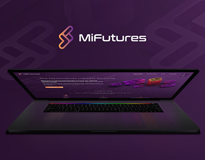 MiFutures cryptocurrency
