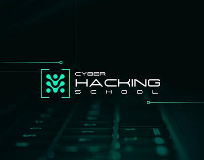 Cyberhacking School
