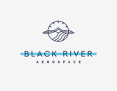 Black River Aerospace