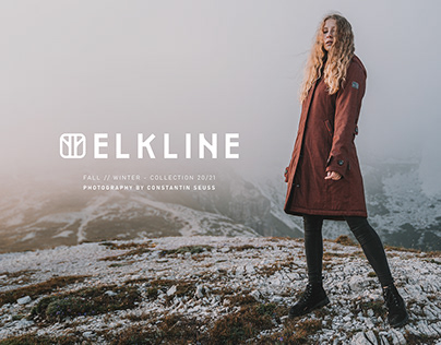 Elkline - Fall Winter Collection